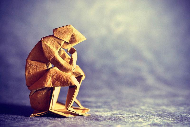 gonzalo calvo origami (2)