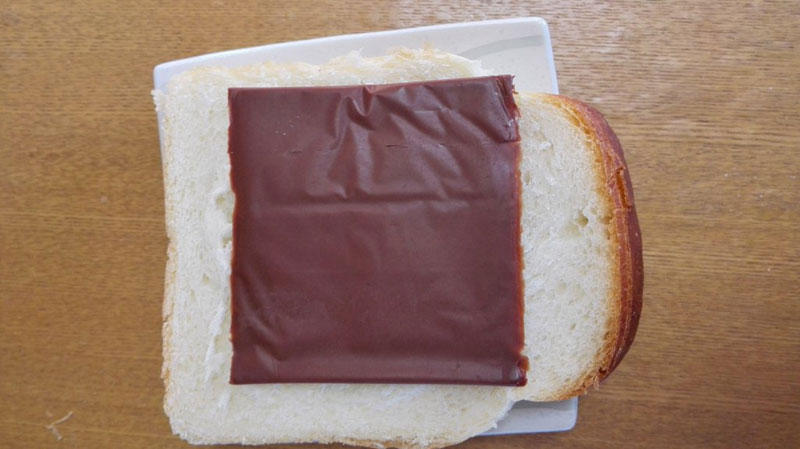 Meanwhile in Japan, You Can Get Individual Slices of Chocolate (6)