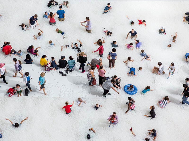 national building museum ball pit by snarkitecture (1)