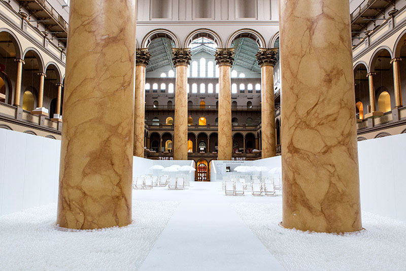national building museum ball pit by snarkitecture (11)