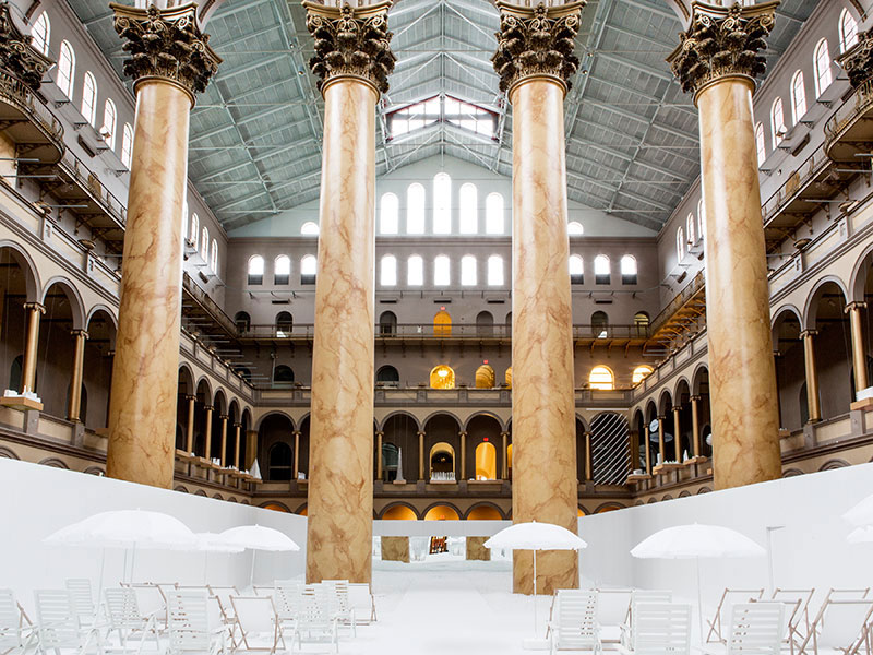 national building museum ball pit by snarkitecture (6)