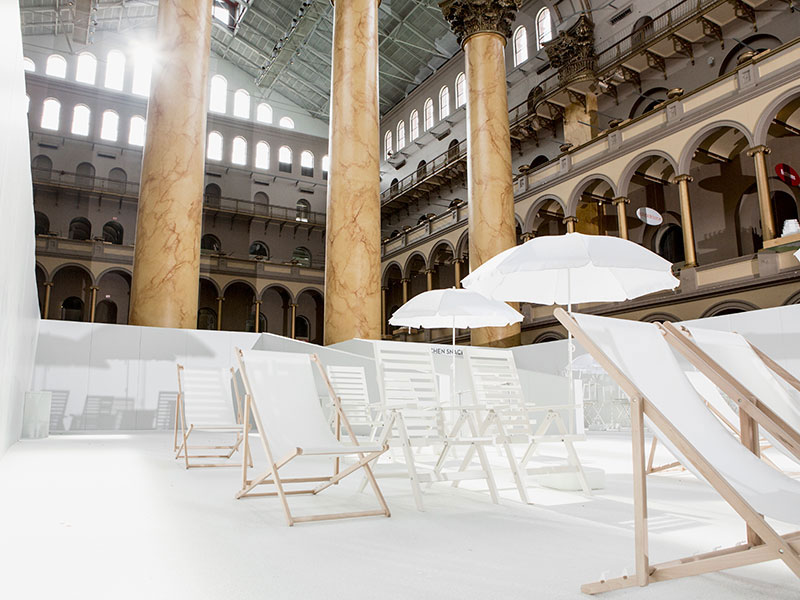 national building museum ball pit by snarkitecture (7)