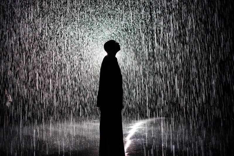 rain room by random international at lacma photos by navid baraty (4)