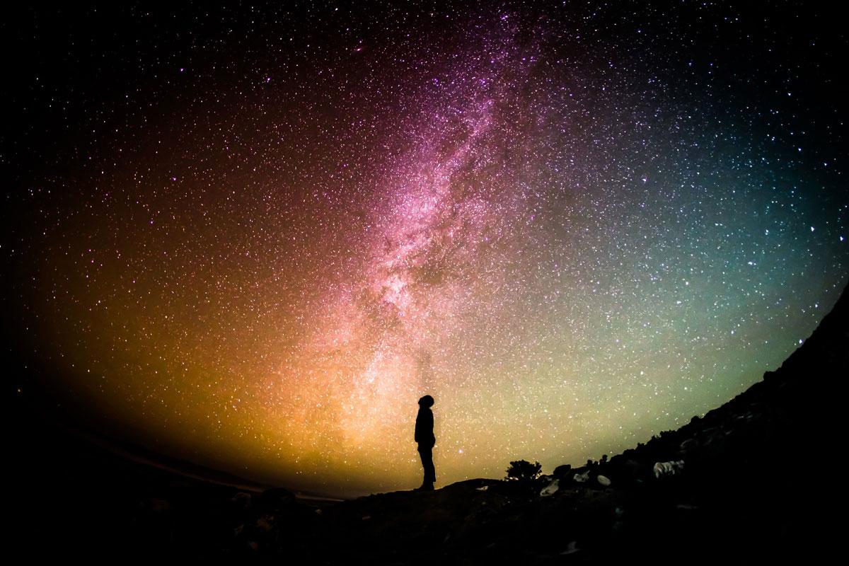 stargazing-by greg rakozy