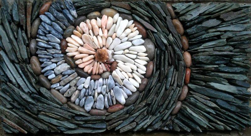 stonemason johnny clasper stone art (1)