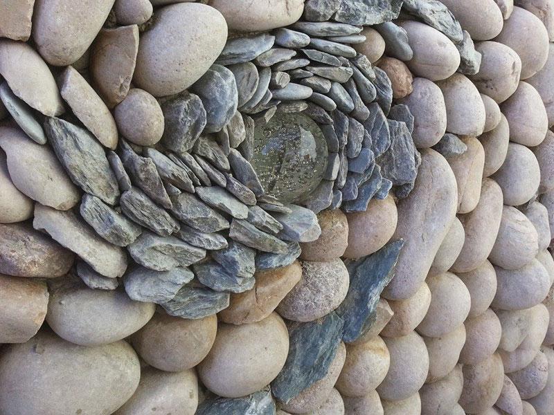 stonemason johnny clasper stone art (10)