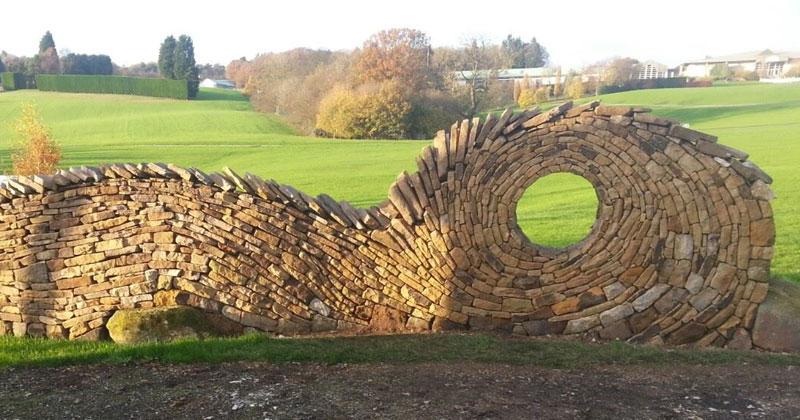 stonemason-johnny-clasper-stone-art-(13)
