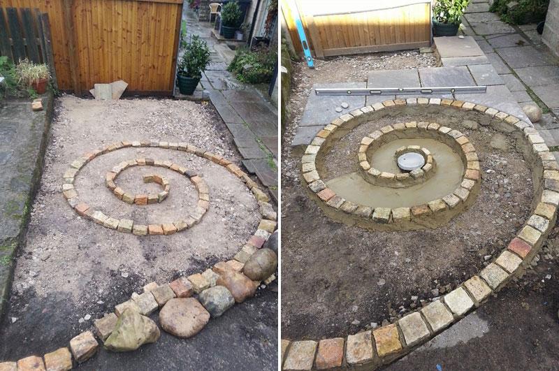 stonemason-johnny-clasper-stone-art-(16)