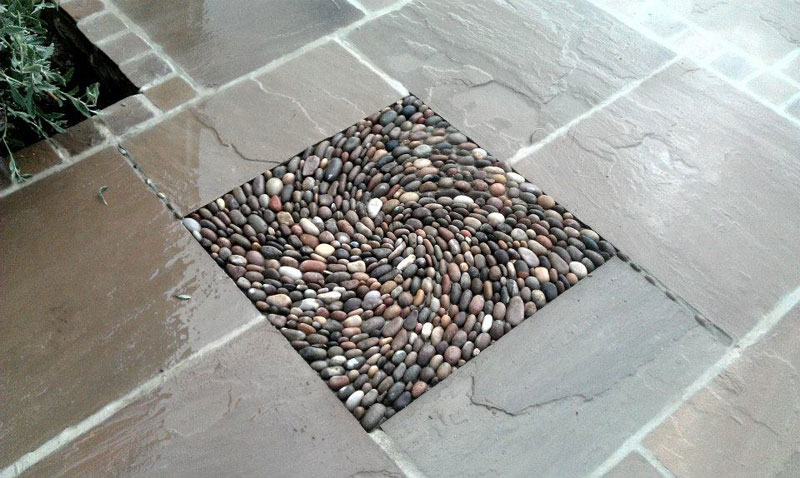 stonemason johnny clasper stone art (2)