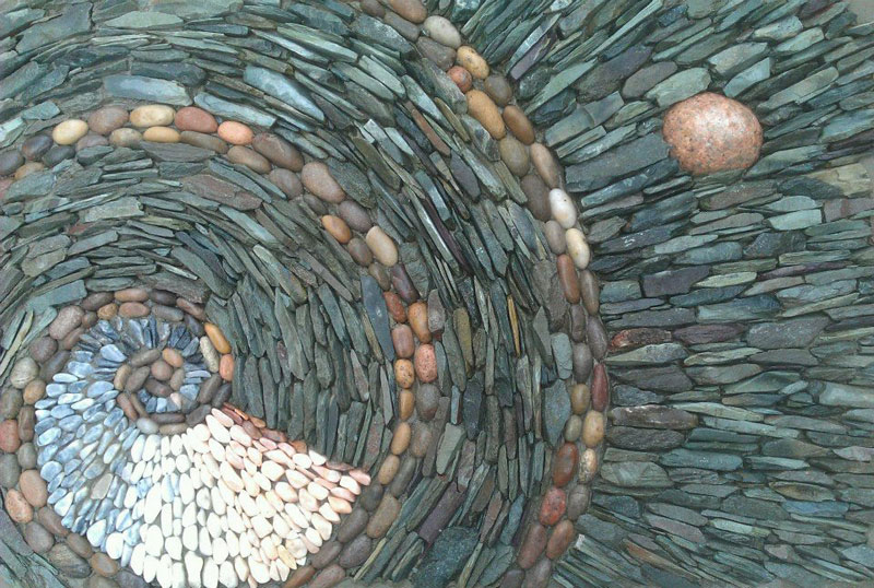 stonemason johnny clasper stone art (3)