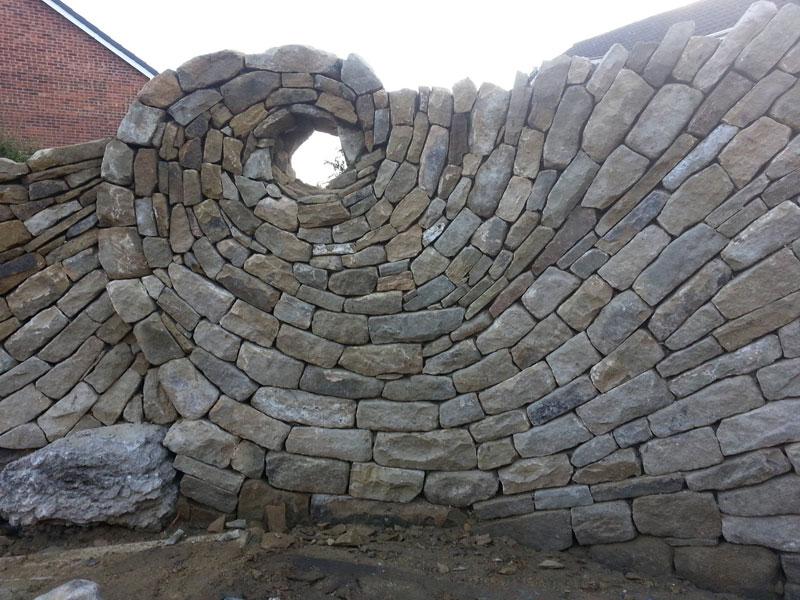 stonemason johnny clasper stone art (6)