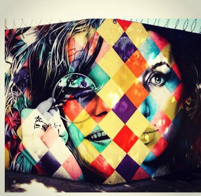 street art portraits by eduardo kobra (17)