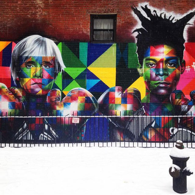 street art portraits by eduardo kobra (19)