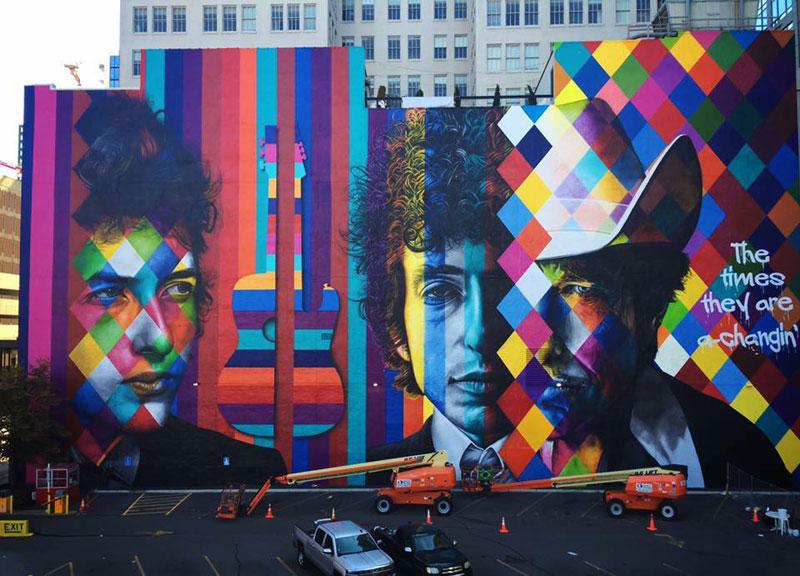 street art portraits by eduardo kobra (20)