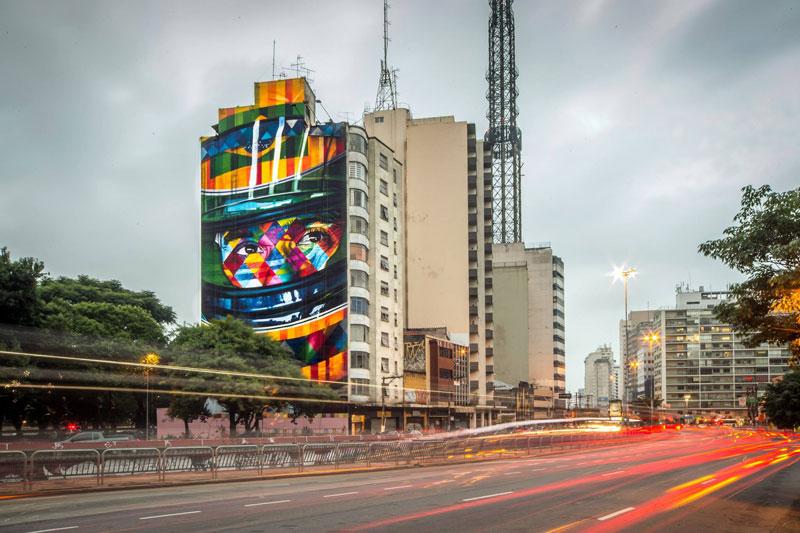 street art portraits by eduardo kobra (21)