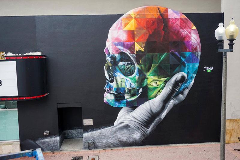 street art portraits by eduardo kobra (24)