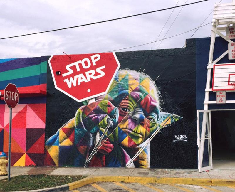 street art portraits by eduardo kobra (25)
