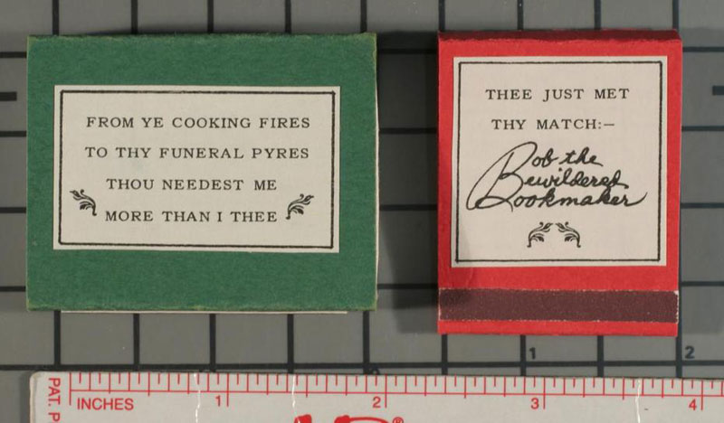 unt library miniature book collection (26)