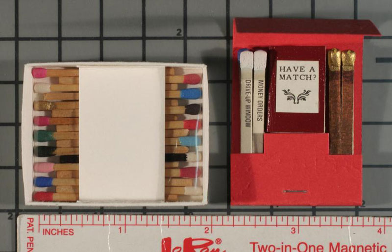 unt library miniature book collection (27)