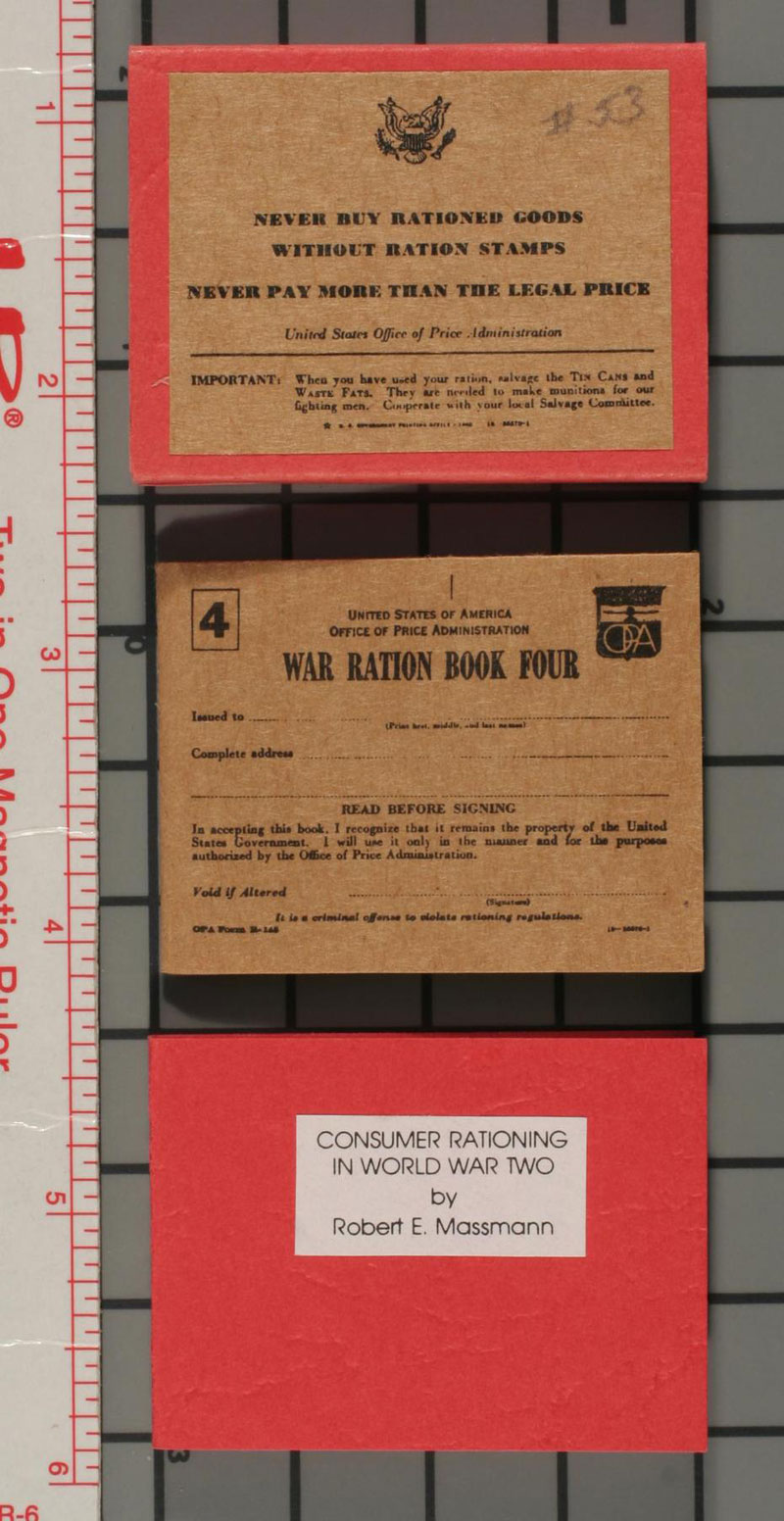 unt library miniature book collection (29)