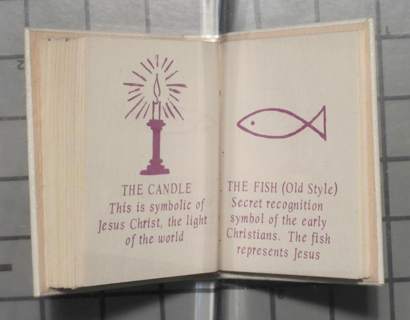 unt library miniature book collection (36)