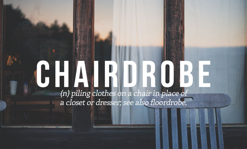17 Words the English Language Needs to Add to its Lexicon (11)