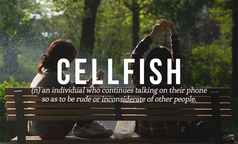 17 Words the English Language Needs to Add to its Lexicon (12)