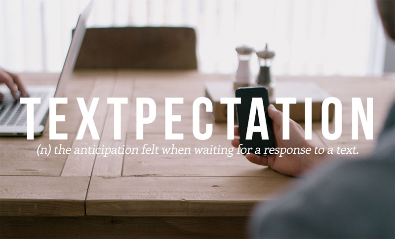 17 Words the English Language Needs to Add to its Lexicon (13)
