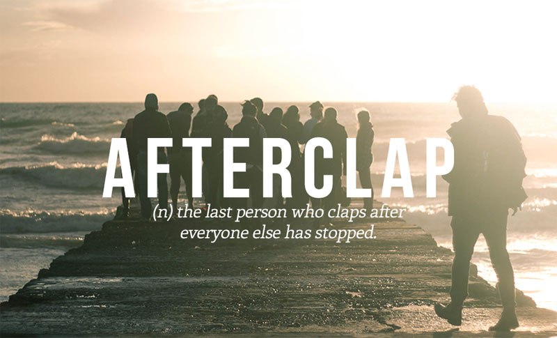 17 Words the English Language Needs to Add to its Lexicon (15)