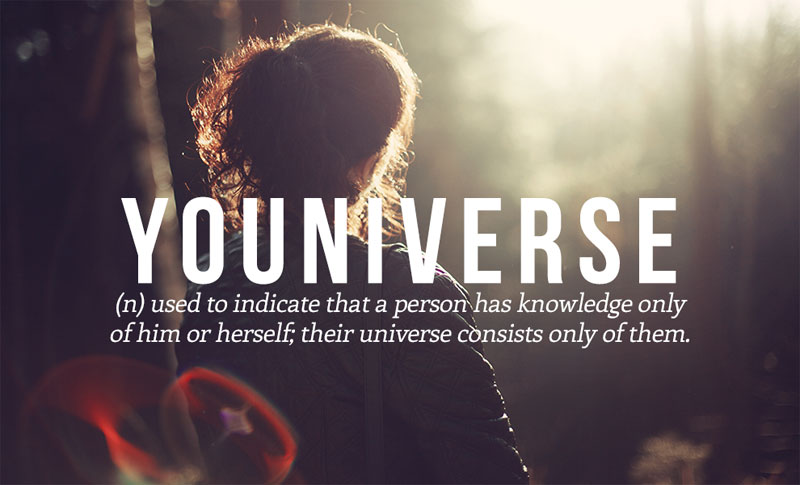 17 Words the English Language Needs to Add to its Lexicon (16)