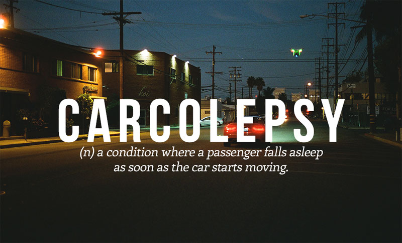 17 Words the English Language Needs to Add to its Lexicon (17)