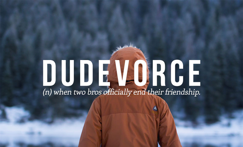 17 Words the English Language Needs to Add to its Lexicon (6)