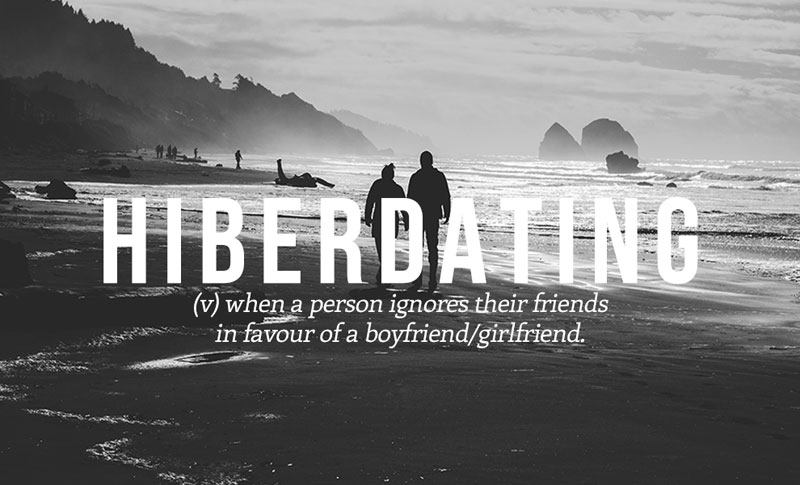 17 Words the English Language Needs to Add to its Lexicon