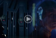 If The Empire Strikes Back Trailer Were Made Today