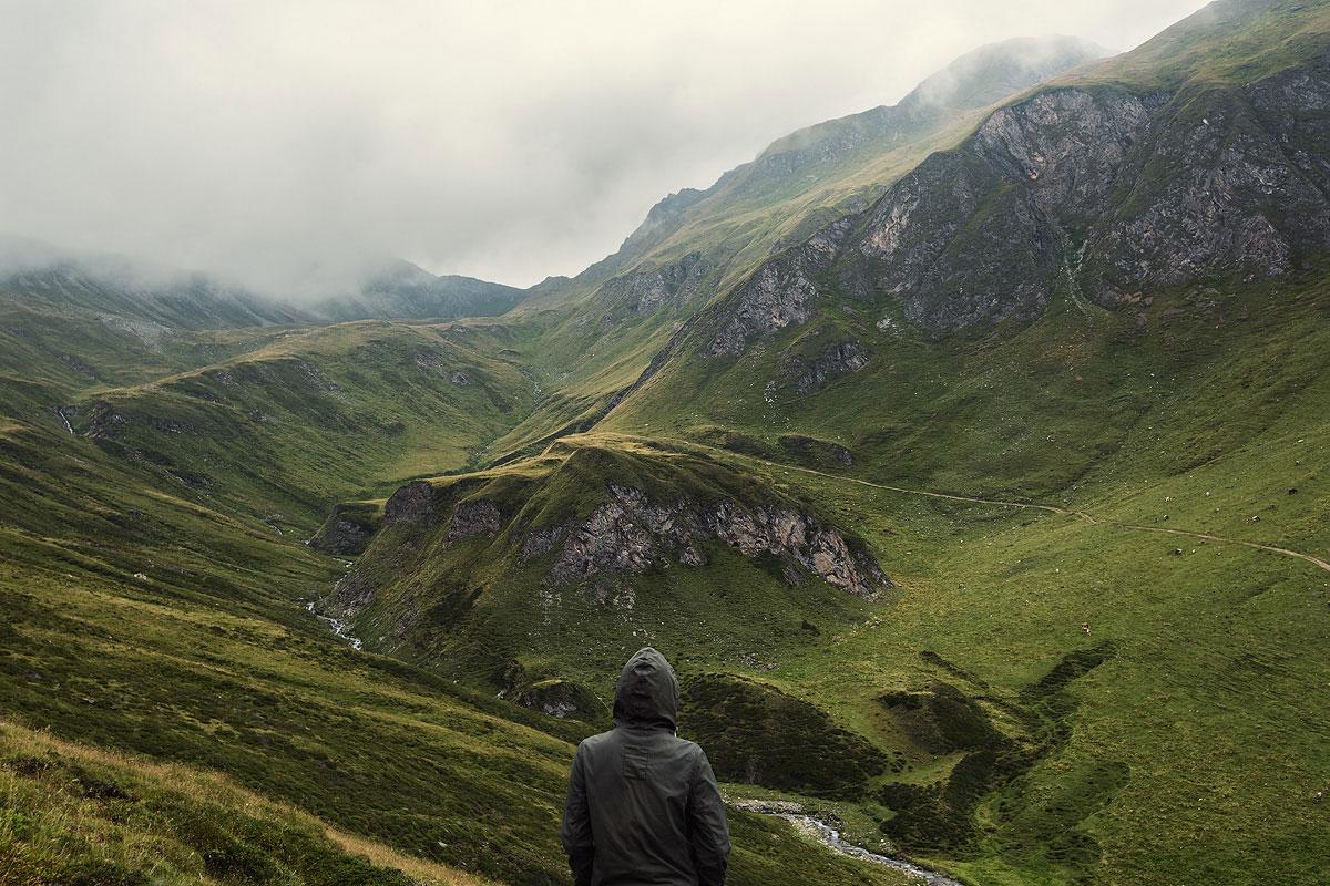 exploring the alps with lukas furlan (1)
