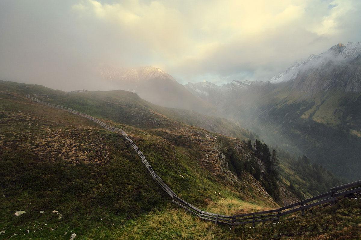 exploring the alps with lukas furlan (2)