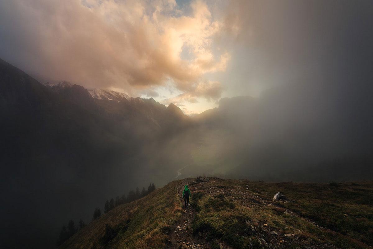 exploring the alps with lukas furlan (3)