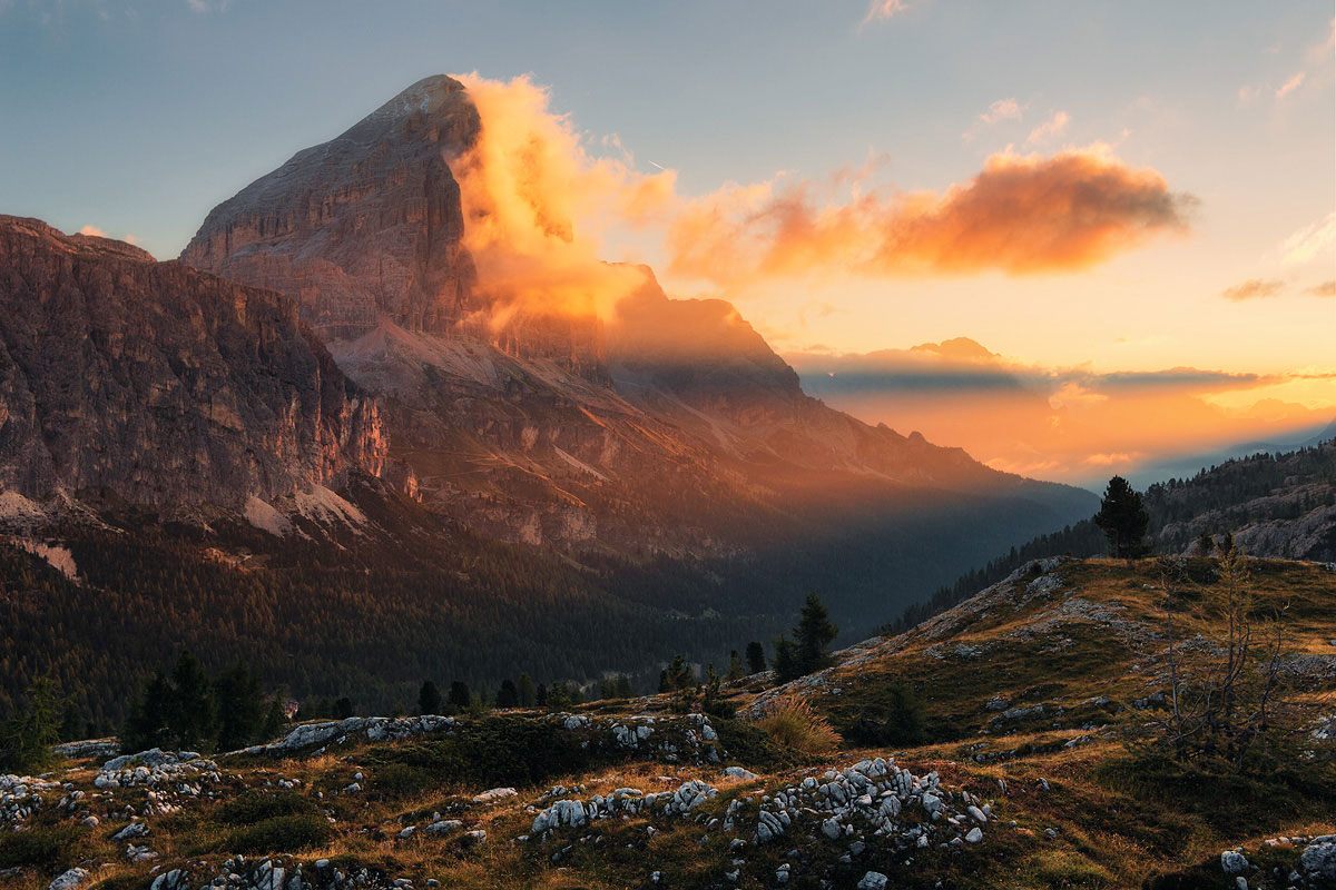 exploring the alps with lukas furlan (4)
