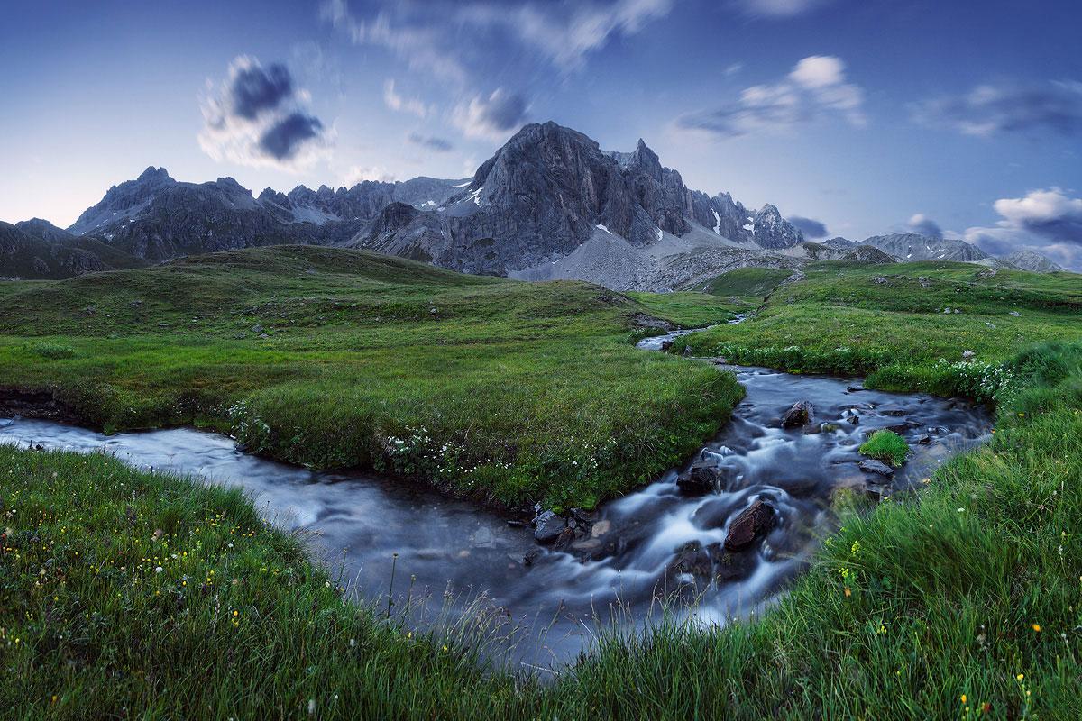 exploring the alps with lukas furlan (5)