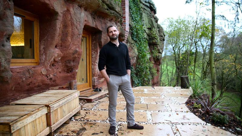 rockhouse retreat by angelo mastropietro (7)