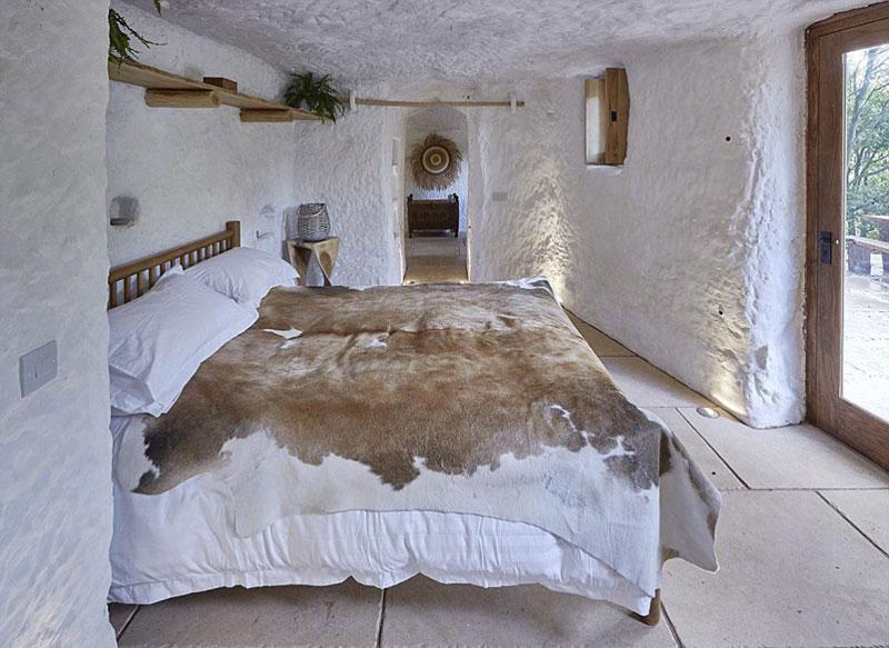 rockhouse retreat by angelo mastropietro (8)