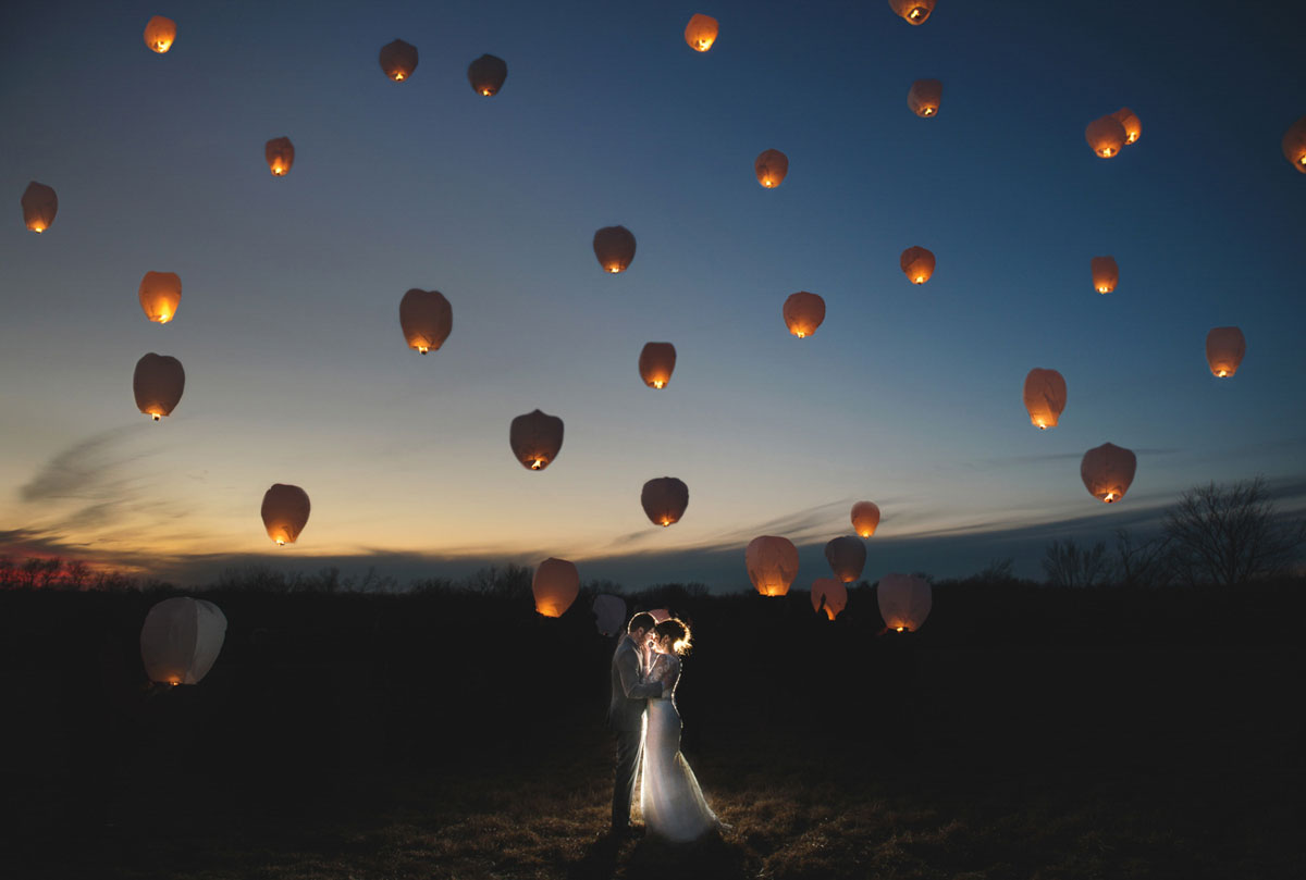 Amanda-Basteen-Best-Wedding-Photo-2015