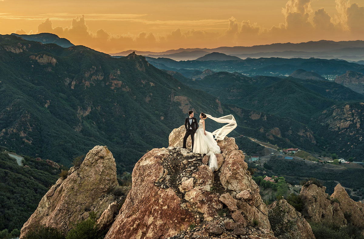 Danny-Dong-Photography-Best-Wedding-Photo-2015