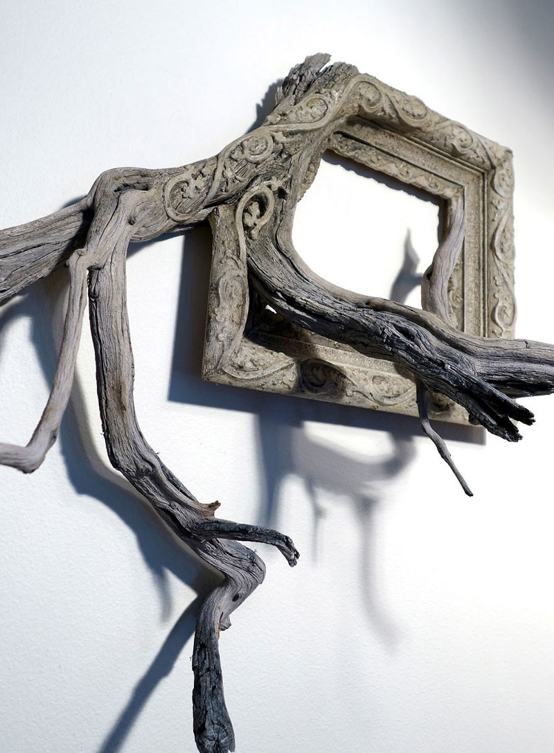 darryl-cox-Fusion-Frames-NW-fallen-branches-melded-with-old-frames (3)