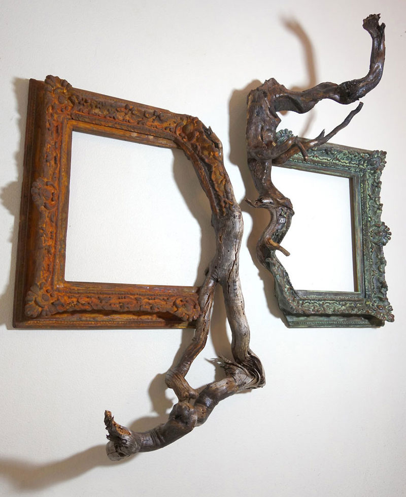 darryl-cox-Fusion-Frames-NW-fallen-branches-melded-with-old-frames (4)