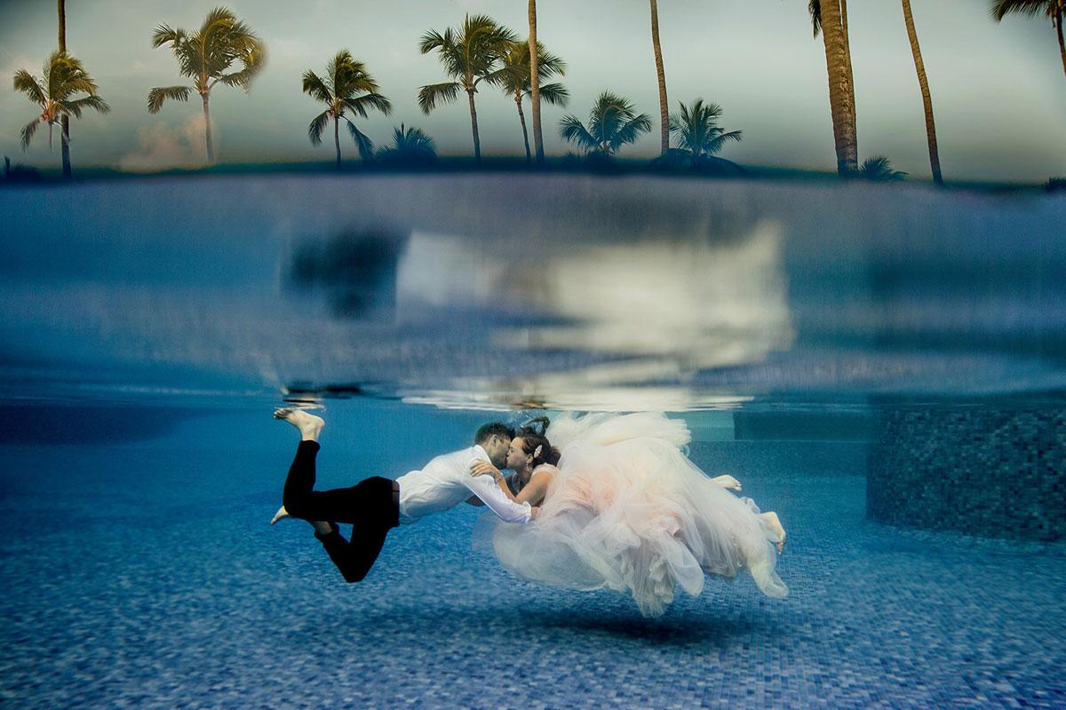 Dina-Chmut-Photography-Best-Wedding-Photo-2015
