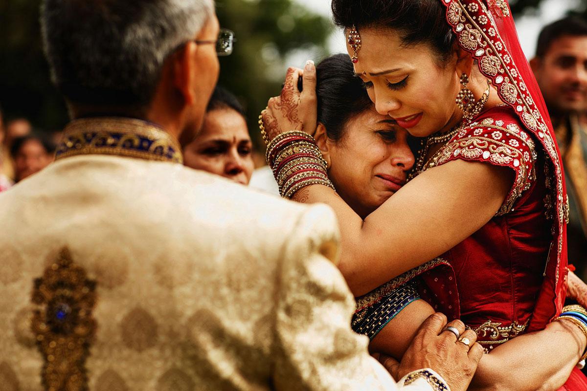 F5-Photography-Best-Wedding-Photo-2015
