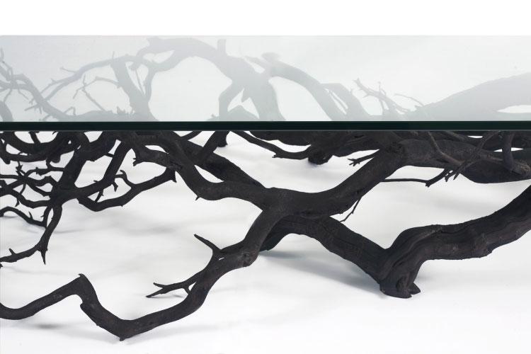 furniture made from fallen branches by sebastian errazuriz (7)