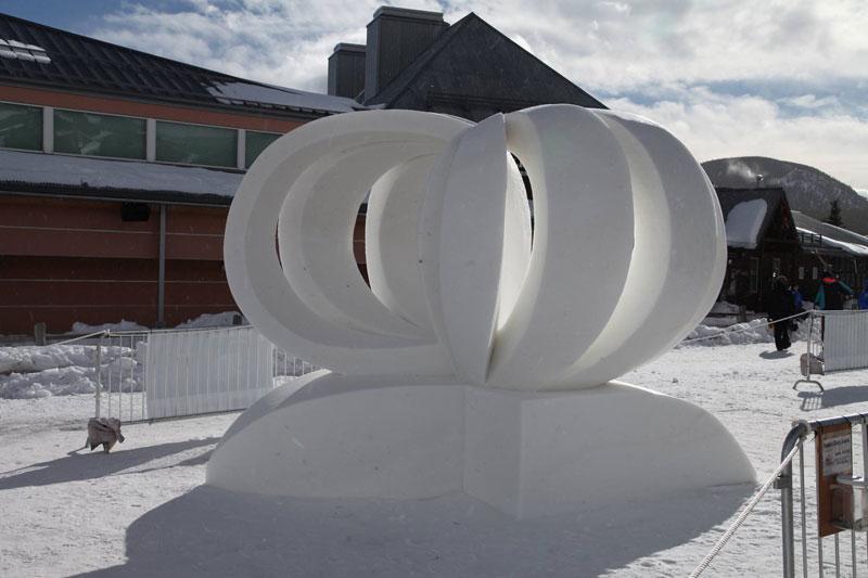 international snow sculpting championships 2016 breckenridge colorado (3)