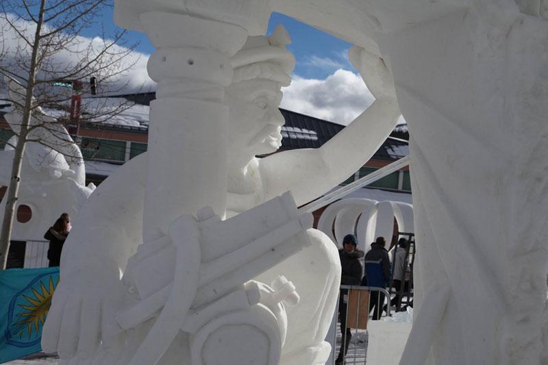 international snow sculpting championships 2016 breckenridge colorado (9)
